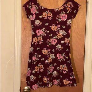 Girl's Size Large Dress